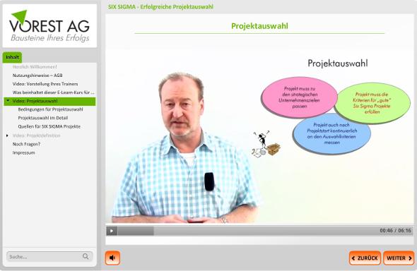 SIX_SIGMA_Rollen_Verantwortlichkeiten_Video_590px